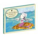 Cadeauxbox wenskaarten Hans Christian Andersen