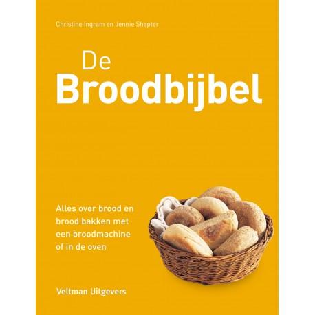 De Broodbijbel
