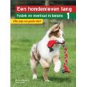 Een hondenleven lang 1 - Elke pup een goede start