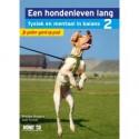 Een hondenleven lang 2 - Je puber goed op pad
