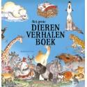 Het grote dierenverhalenboek