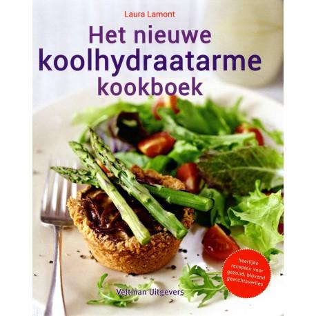 Stoomoven kookboek