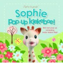 Sophie Pop-up Kiekeboe!