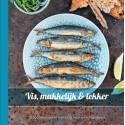 Vis, makkelijk en lekker