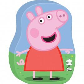 Peppa Pig - Puzzel