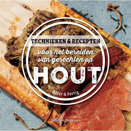 vlees roken recepten