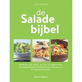 de Saladebijbel