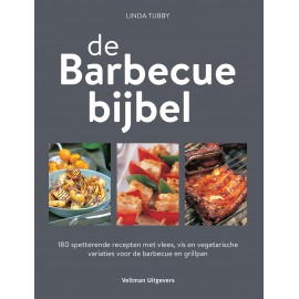 de Barbecuebijbel