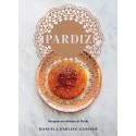 Pardiz