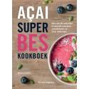Açai superbes kookboek
