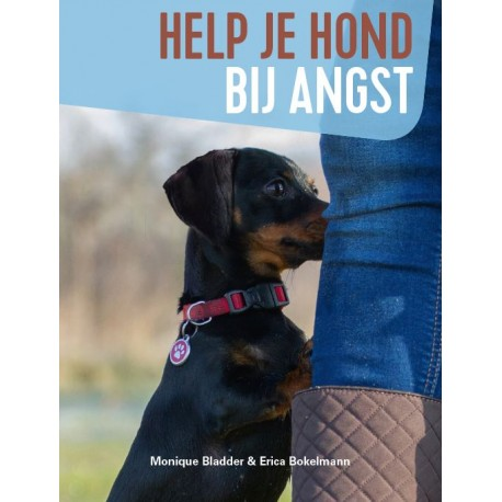 Help je hond