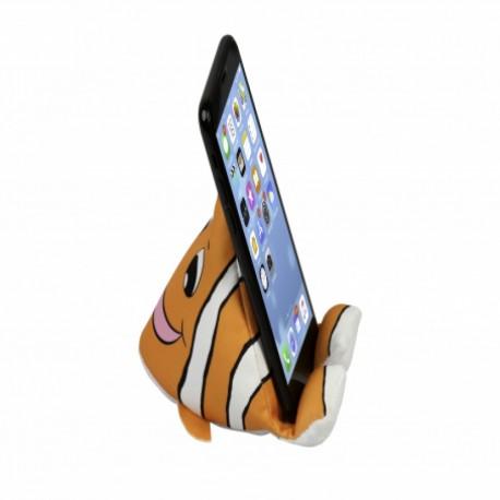 Plusheez Clown Fish