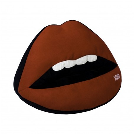 Hot Lips Couch