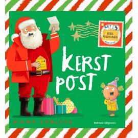 Kerstpost