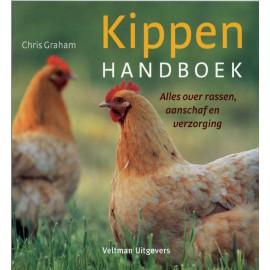 Kippenhandboek