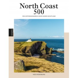 North Coast 500 - Schotland