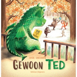 Gewoon Ted