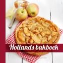 Hollands Bakboek