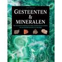 Gesteenten & Mineralen