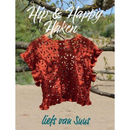 Hip & Happy Haken