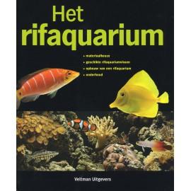 Rifaquarium